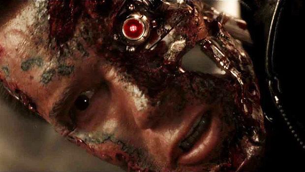 Terminator 5 (2)