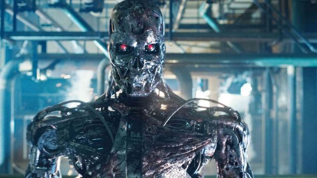 Terminator 5 (3)