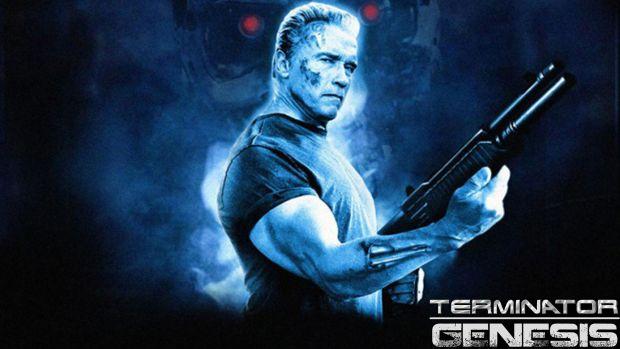 Terminator 5 (5)