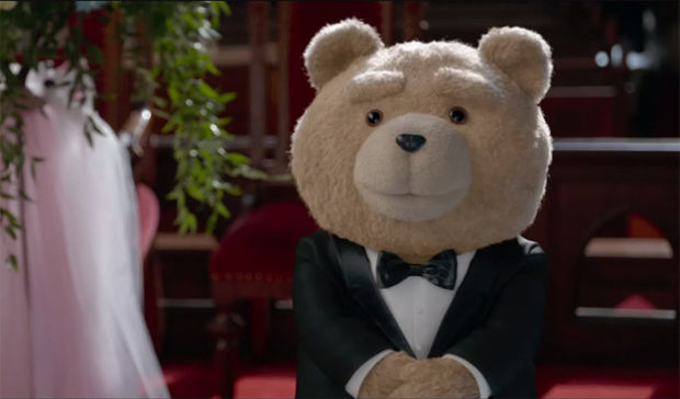 ted2.
