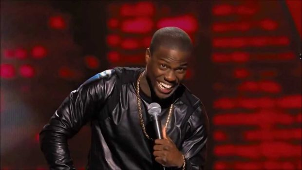 Kevin Hart (3)