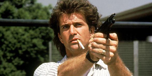 Mel Gibson (3)