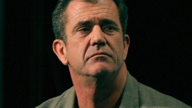 Mel Gibson (7)