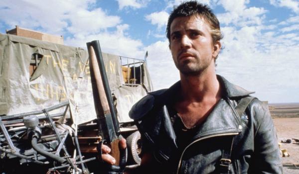 Mel Gibson (8)