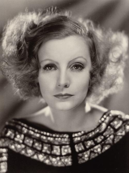 Greta Garbo (2)