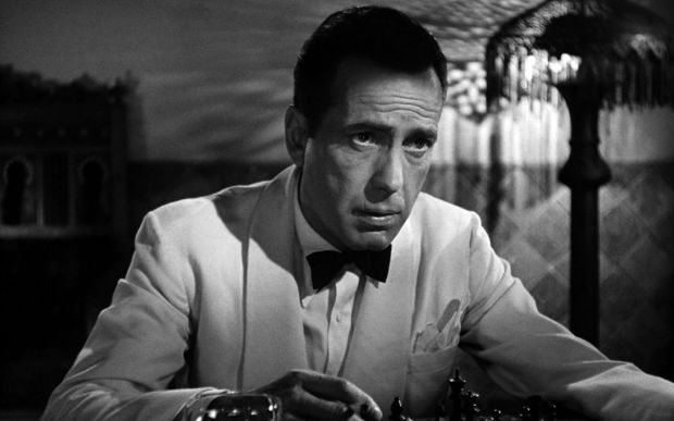 Hemfri Bogart (5)