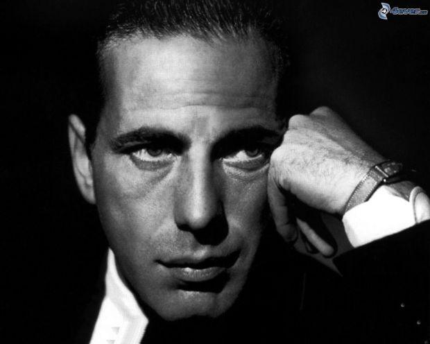 Hemfri Bogart (7)