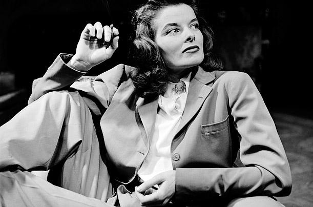 Ketrin Hepburn (1)