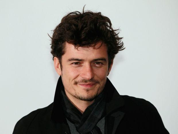Orlando Blum (4)