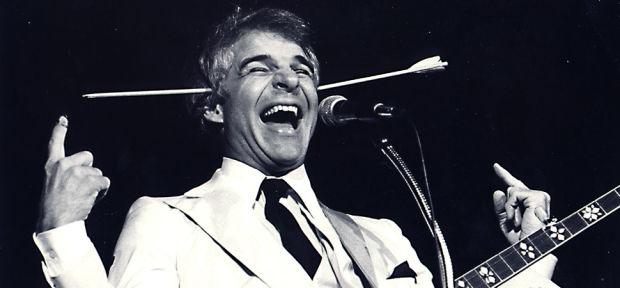 Stiv Martin (1)