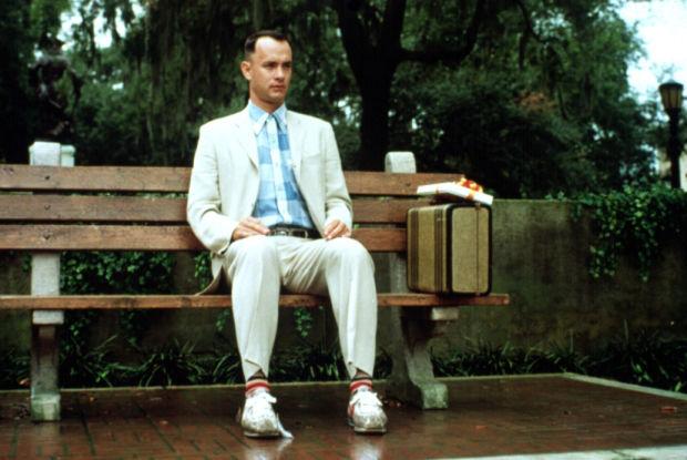 Tom Hanks (3)