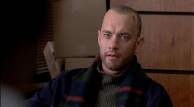 Tom Hanks (5)