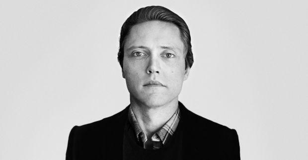 Kristofer Voker (6)