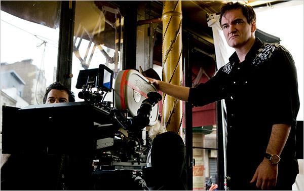 Kventin Tarantino (1)