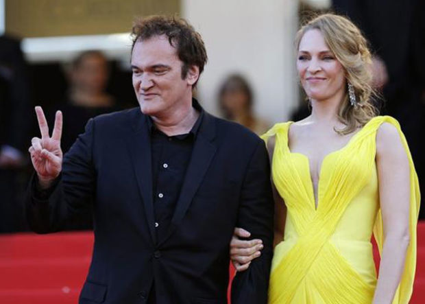 Kventin Tarantino (8)