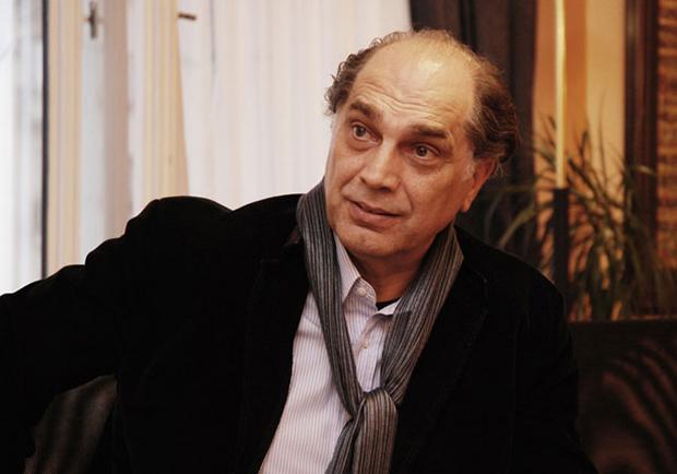 Vojislav Voja Brajović