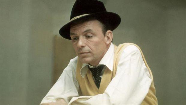 Frenk Sinatra (6)
