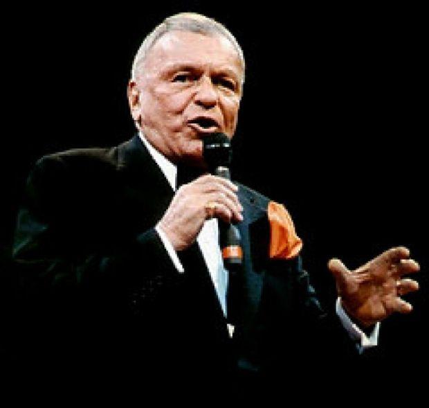 Frenk Sinatra (7)