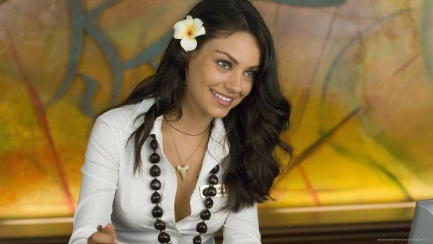 Mila Kunis (9)