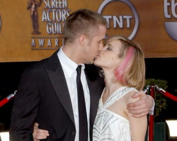 Rajan Gosling (4)