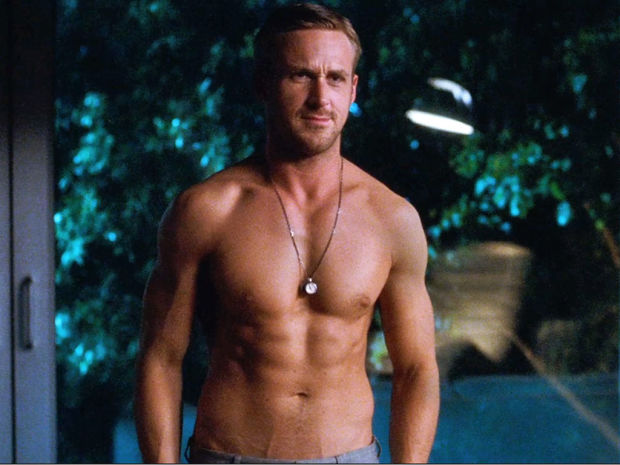 Rajan Gosling (5)