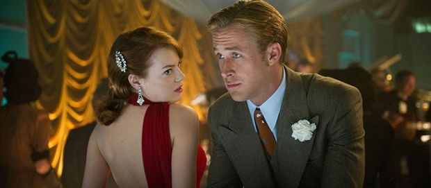 Rajan Gosling (7)