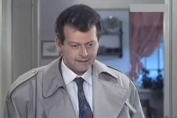 Boris Komnenic 1