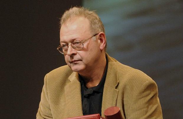 Boris-Komnenic