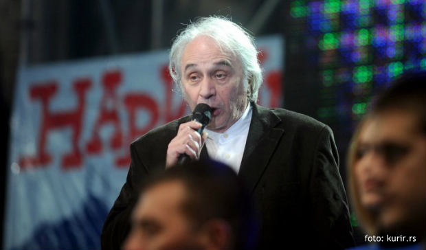 Goran Sultanovic