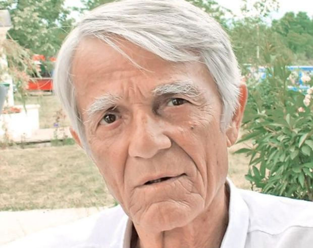 Dusan Janicijevic