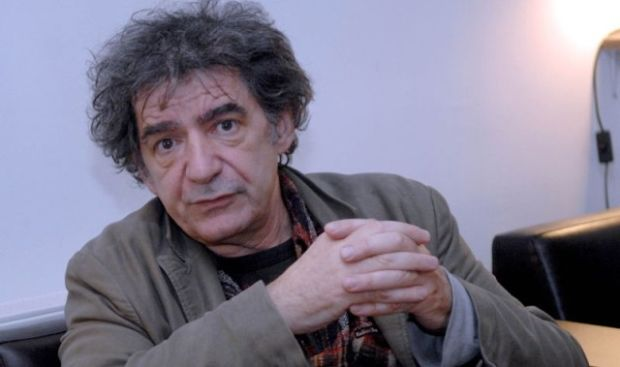Miki Manojlović - biografija
