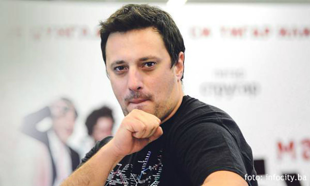 Andrija Milosevic 2