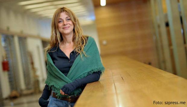 Anita Mancic